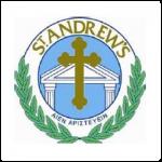 standrews